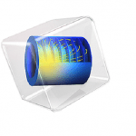 COMSOL-Multiphysics-©-DownLoadLy.iR_