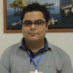 مهندس حامد مرادی