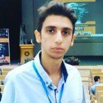 مهندس وحید دبیرپور